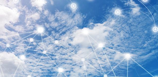 Vers la mise en place d'une stratégie Cloud en France