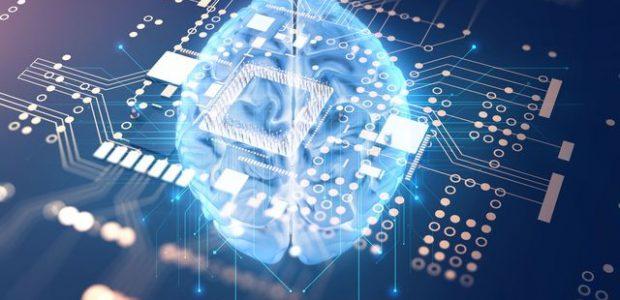 Quelle place pour l'intelligence artificielle dans l'industrie européenne ?