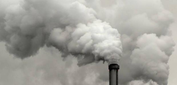 Industrie : un millier de solutions techniques pour réduire les émissions polluantes dans l'air