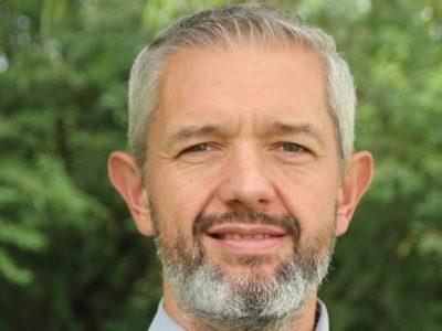Philippe Hémard rejoint Vekia