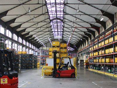 PSA annonce la fermeture de son usine à Saint-Ouen en 2021