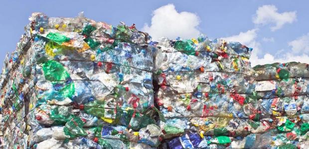 Vers une supply chain exempte de matière à usage unique et polluante