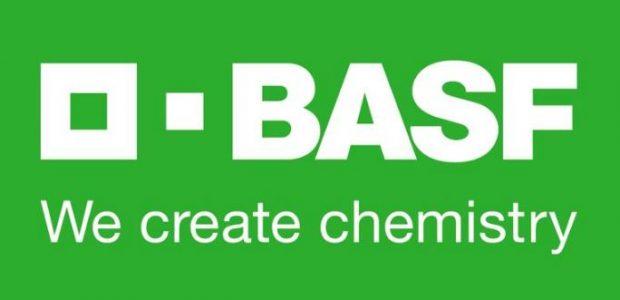 BASF lance son programme de gestion du carbone