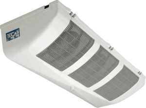 Evaporateur commercial plafonnier Friga-Bohn MR - MRE