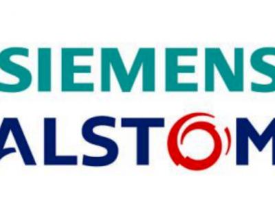 Fusion Alstom-Siemens : Bruno Le Maire veut aller jusqu'au bout