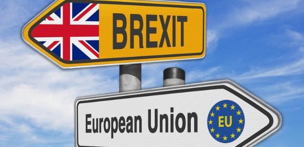 Brexit : Ford pourrait transférer sa production hors du Royaume-Uni