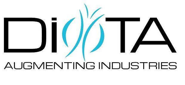 Diota veut conquérir le marché européen de l'industrie 4.0