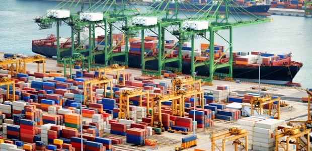 IBM optimise l'efficacité de la logistique de PSA grâce à l'IoT