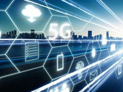 La 5G pourrait-elle changer l'industrie manufacturière ?