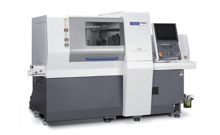 Fournisseur d'équipements de laboratoire pour la recherche et la pharma
