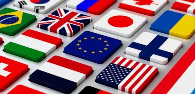 Le commerce électronique transfrontalier, l'avenir du secteur manufacturier