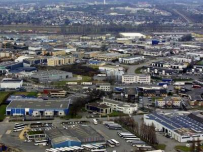 Industrie : 9 500 emplois nets ont été créés en 2018