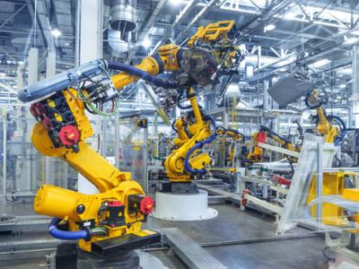 L'automatisation est-elle une menace ou une opportunité pour l'emploi ?