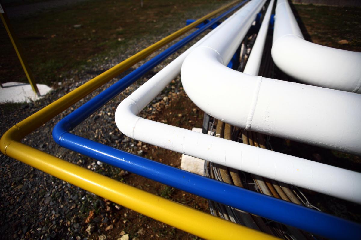Professionnels : Quel distributeur de gaz naturel choisir?