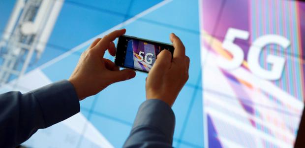 La technologie 5G pourra-t-elle transformer notre façon de vivre ?
