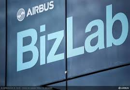 BizLab d'Airbus : un réel accélérateur de start-ups