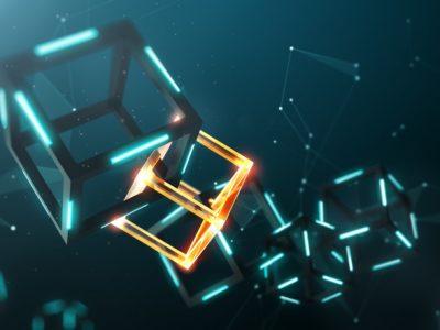 AURA – La blockchain des produits de luxe