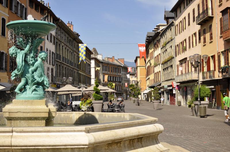 Quel fournisseur de gaz pour les professionnels choisir en Savoie?
