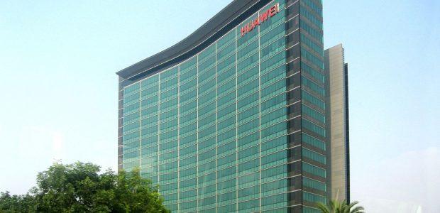 Huawei devra se passer des applications Google