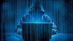 La supply chain est aussi exposée aux cyber-attaques