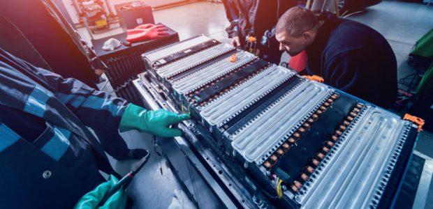 Transition énergétique – Le prochain challenge de l'industrie française