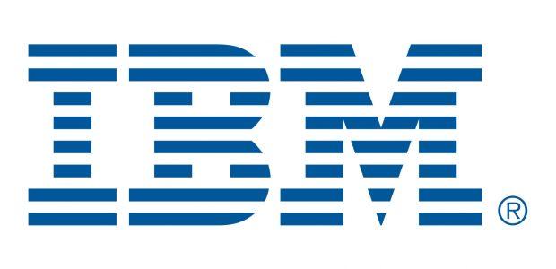 Tester les produits chimiques avec Hypertaste d'IBM