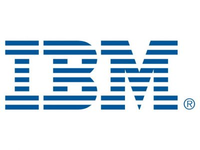 IBM – Une offre blockchain pour la supply chain