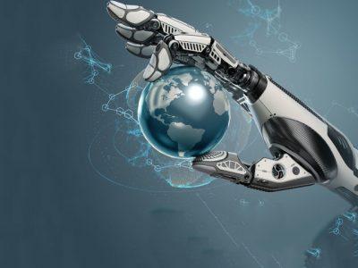 Le marché mondial de la robotique pèsera 90 milliards d'euros d'ici 2030