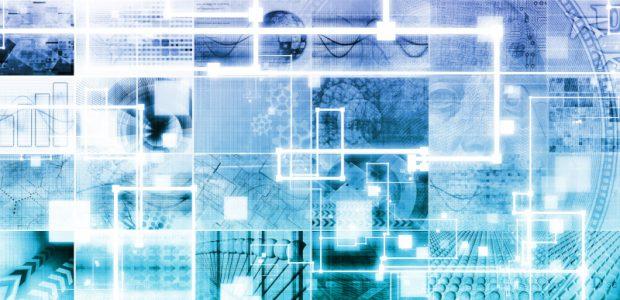 La technologie OLED à jet d'encre entrera en phase de production en masse