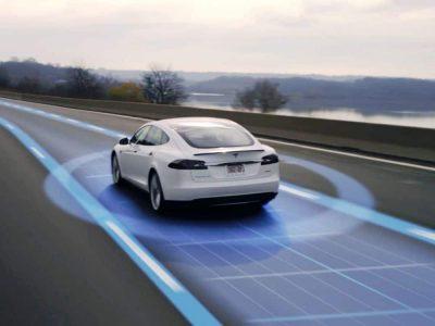 La norme WiFi pour les voitures refusée par les pays de l'UE