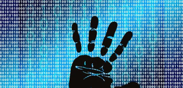 120 établissements de santé français victimes d'une cyberattaque
