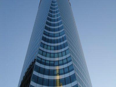 EDF doit payer une amende de 1,8 million d'euros pour des retards de paiements
