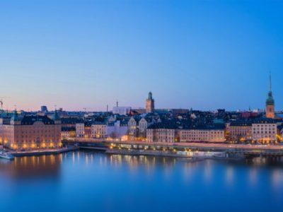 Nilar entre dans le top 10 des meilleures entreprises de systèmes de stockage d'énergie en Europe