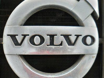 Volvo Cars trace le cobalt de ses voitures à l'aide de la blockchain