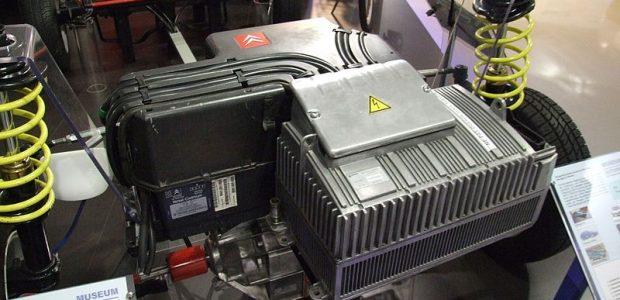 Production et recyclage de batteries : un deuxième consortium mis sur pied
