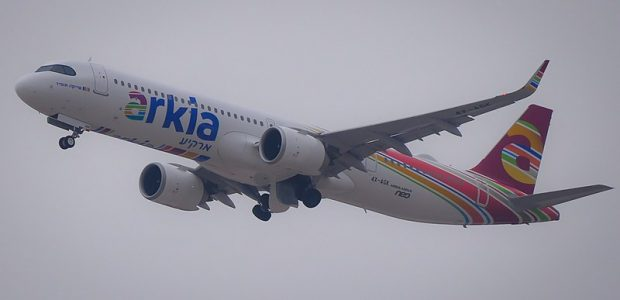 Airbus adopte la robotisation après Boeing