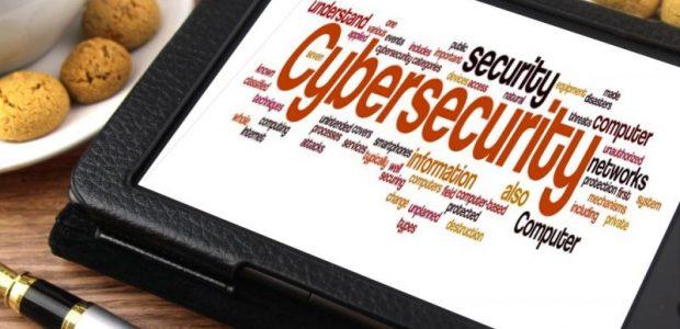 Cybersécurité – Une alliance open source créée par IBM et McAfee