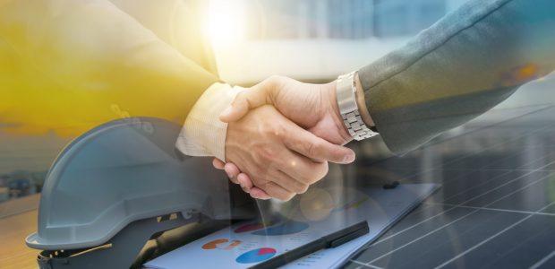 Collaboration entre FedEx et Microsoft pour l'amélioration de la supply chain