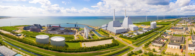optimisation-energetique-industrie