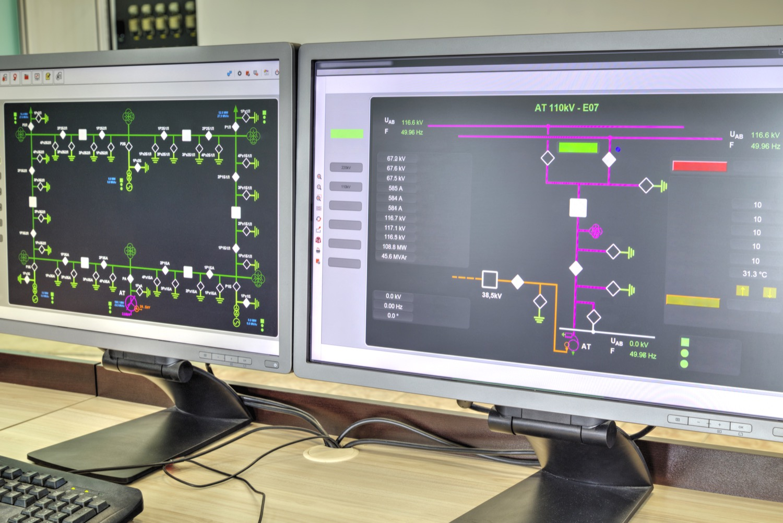 systeme-scada-optimisation-energetique