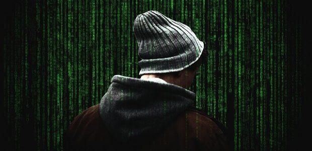Cybersécurité – Les échanges d'informations de l'industrie de la défense vont être renforcés