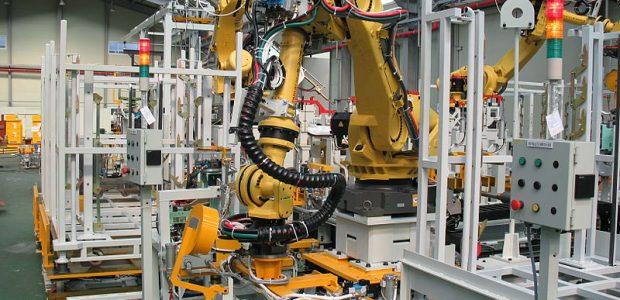 L'usine pilote de Sirris abrite la chaîne de production du futur