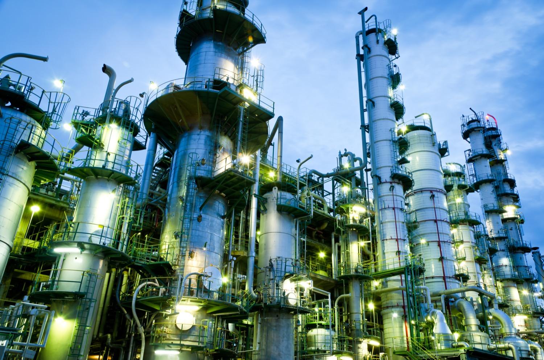 Industrie et énergie : l'état des lieux