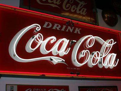 Coca-Cola European Partners – Une nouvelle ligne de production de plusieurs millions