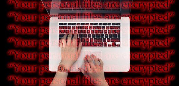 Cybersécurité – Création d'une cyberschool à Rennes