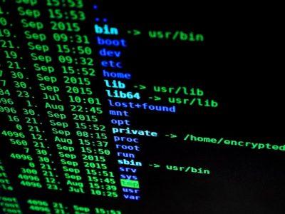 Cybersécurité – SysFlow d'IBM mis en open source