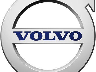 Cybersécurité – Volvo sécurise ses véhicules en investissant dans Upstream Security