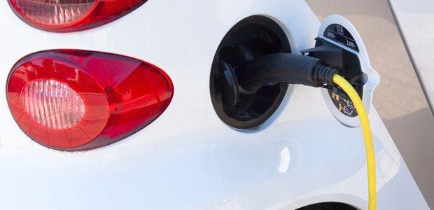 Voitures électriques – Les futurs concurrents de Renault et Tesla