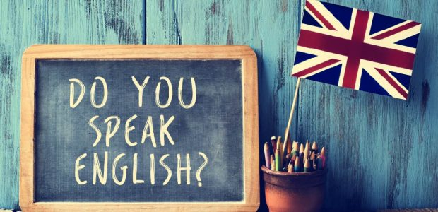 Quel cours pour apprendre l'anglais ?