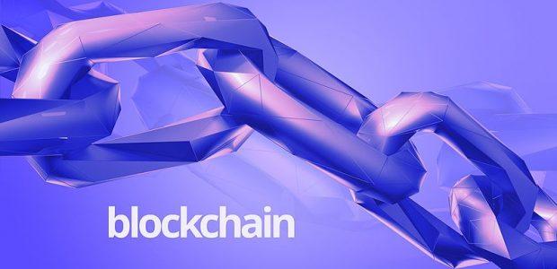 Allier supply chain et blockchain